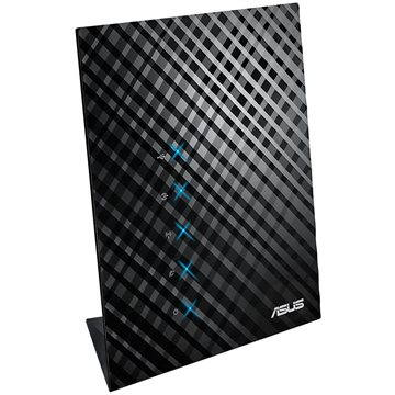 ASUS RT-N14U + ZDARMA Poukázka Stiahnito.sk 14 GB