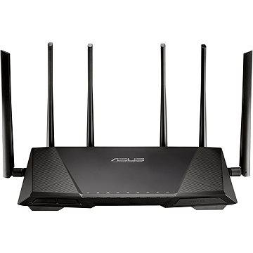 ASUS RT-AC3200 Gigabit Router