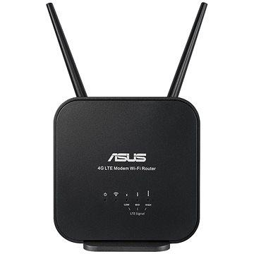 ASUS 4G-N12 B1 (90IG0570-BM3200)