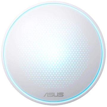 Asus Lyra Mini AC1300 1ks (90IG04B0-BO0B20)
