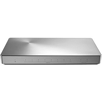 ASUS XG-U2008 (90IG02R0-BO3X00)