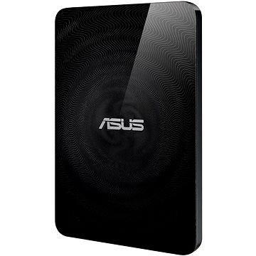 ASUS Travelair N 1TB černý (90DW0030-B20000)