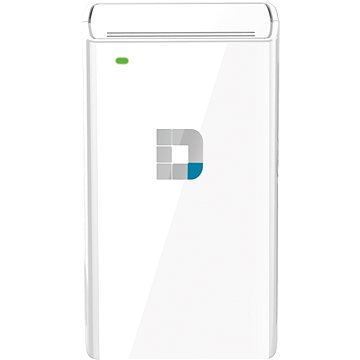 D-Link DAP-1520 (DAP-1520/E)