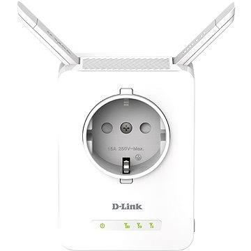 D-Link DAP-1365 (DAP-1365/FR)