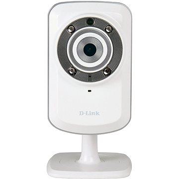 D-Link DCS-932L (DCS-932L/E)