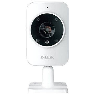 D-Link DCS-935LH (DCS-935LH)