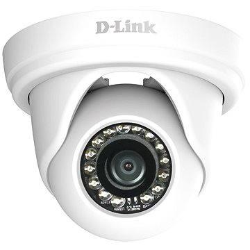 D-Link DCS-4802E (DCS-4802E)