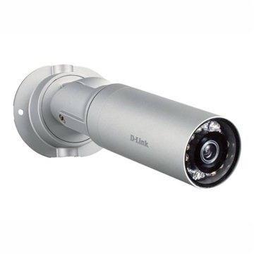D-Link DCS-7010L (DCS-7010L/E)