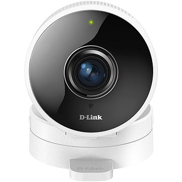 D-Link DCS-8100LH WiFi (DCS-8100LH)