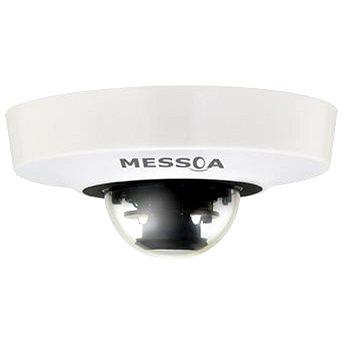 Messoa NID318
