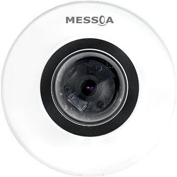 Messoa UFD706