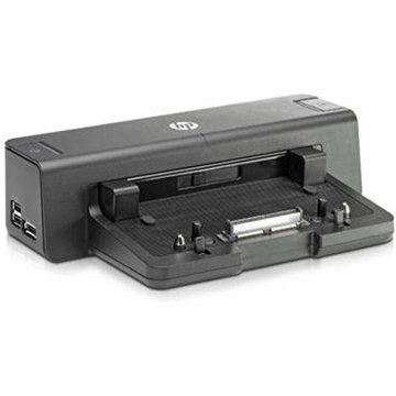 HP 2012 Docking Station (A7E34AA#ABB)