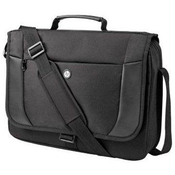 HP Notebook Essential Messenger Case 17.3 (H1D25AA)