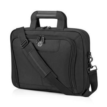 HP Value Carrying Case 16.1 (QB681AA#ABB)
