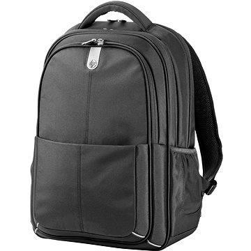 HP Professional Backpack 15.6 (H4J93AA)
