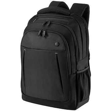 """HP Business Backpack 17.3"""" (2SC67AA)"""