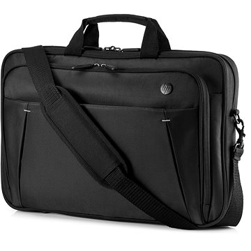 "HP Business Case 15.6"" (2SC66AA)"