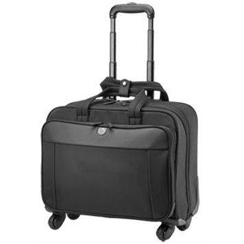 HP Business 4wheel Roller Case 17.3 (H5M93AA)