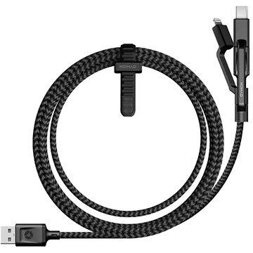 Nomad Universal Cable (NM0B9BA000)