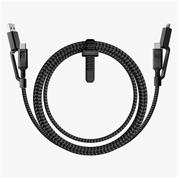 Rj25 Cable