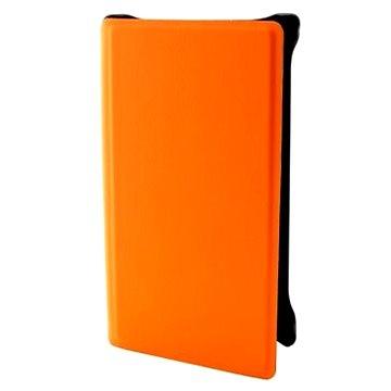 Nokia CP-634 zářivě oranžový (02741Z3)
