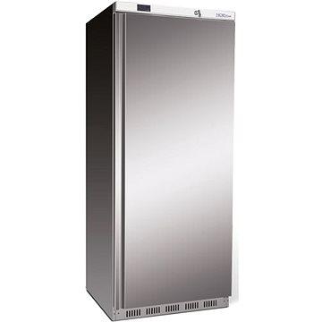 NORDline UR 600 S