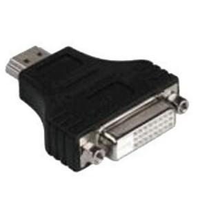 PRESTIGIO ION PC HDMI na DVI