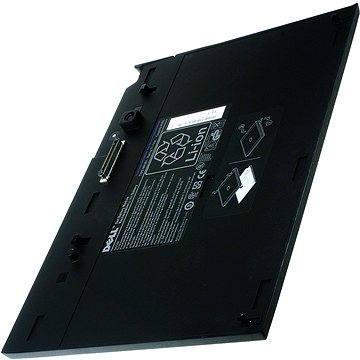 Dell Li-Ion 11,1V 4000mAh (77053205)