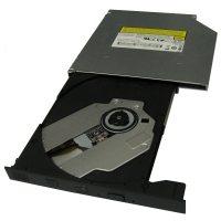 DVD mechanika LG k notebookům (SATA) (77024300)