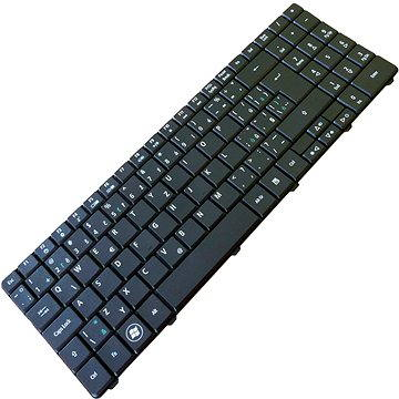 Acer Aspire 5732Z (77023322)