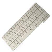 Acer Aspire 5520 CZ (77023040)