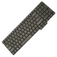Acer Aspire 5735 a 5535 US (77023168)