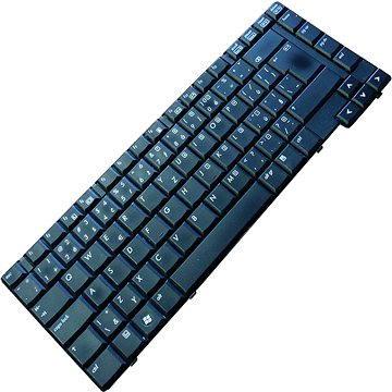 HP Compaq 6730b (77023132)