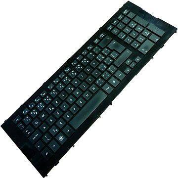 HP ProBook 4710s CZ (77023226)