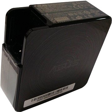 ASUS 65W 19V (B0A001-00040700)