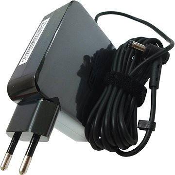 ASUS 65W 19V 2P W/ O CORE (B0A001-00042800)