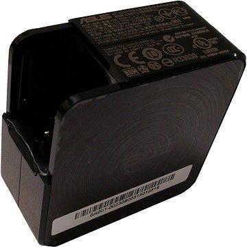 ASUS 45W 19V (B0A001-00230300)