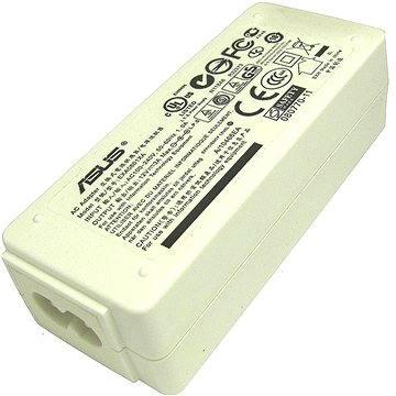 ASUS 36W 12V/3A White (B04G26B000490)