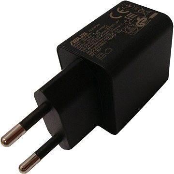 7W 5.2V/1.35A (B0A001-00420400)