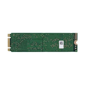 Intel 545s M.2 256GB SSD (SSDSCKKW256G8X1)