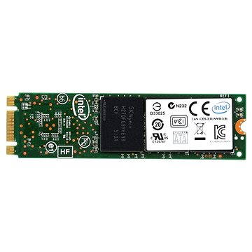 Intel 535 M.2 180GB SSD (SSDSCKJW180H601)