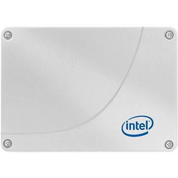 Intel 540s 480GB SSD (SSDSC2KW480H6X1)