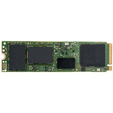 Intel 600p M.2 512GB SSD NVMe (SSDPEKKW512G7X1)