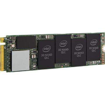 Intel 660p M.2 1TB SSD NVMe (SSDPEKNW010T8X1)