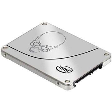 Intel 730 Series 480GB SSD (SSDSC2BP480G4R5)