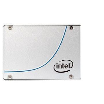 Intel 750 Series 400GB SSD 2.5 (SSDPE2MW400G4X1)