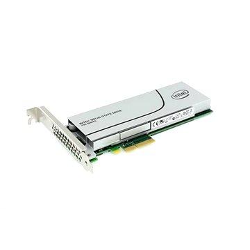 Intel 750 Series 800GB SSD (SSDPEDMW800G4X1)