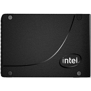 "Intel SSD Optane DC P4800X 375GB 2.5"" U.2 (SSDPE21K375GA01)"