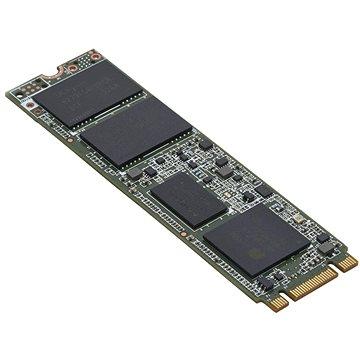 Intel Pro 5400s M.2 240GB SSD (SSDSCKKF240H6X1)