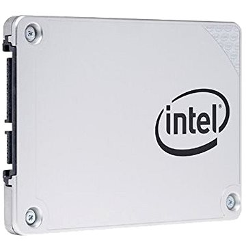 Intel Pro 5400s Series 120GB SSD (SSDSC2KF120H6X1)